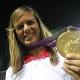 Marina Alabau se retira del Mundial tras una indisposici�n