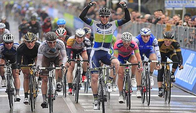 Tirreno-Adriático 1362672011_extras_mosaico_noticia_1_g_2