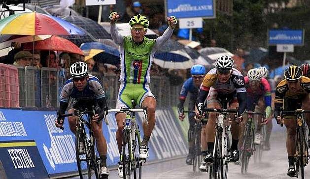 Tirreno-Adriático 1362761603_extras_mosaico_noticia_1_g_0