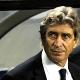 Pellegrini : El Valladolid es un equipo complicado en su casa