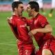 Las mejores imágenes del Mallorca-Sevilla