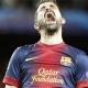 Villa: Cre�amos en la remontada desde que acab� el partido en Mil�n