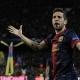 Jordi Alba: Se ha visto al Barcelona de siempre
