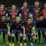 Las notas del Barcelona ante el Milan