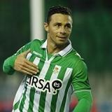 Rubén Castro: Mi oportunidad para la selección estuvo en el pasado