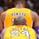 Pau Gasol escribe en MARCA: Por fin Howard entendió el concepto de jugar en el equipo de Kobe