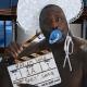 Shaquille 'Mortadelo' O´Neal se pone en pañales para reinventar el 'Harlem Shake'