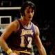 Miami tiene serias opciones de batir la racha de 33 victorias seguidas de los Lakers 71-72
