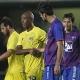 La necesidad del Huesca se cruza en la racha del Villarreal