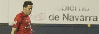 Damiá: Diego Costa es un incordio