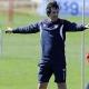 Emery: Contra el Zaragoza será una nueva oportunidad para ganar credibilidad