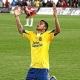 Jeison Murillo, el Varane colombiano de Las Palmas