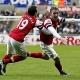 Monreal doblega al 'Spanish' Swansea