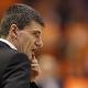 El Lokomotiv toma la Fonteta y obliga al Valencia a una gesta