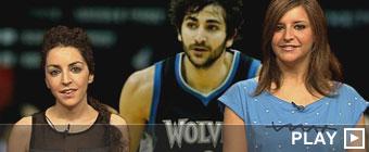 Informativo NBA