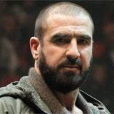 Cantona: No soy fan del estilo de juego de Mou, pero sí de su personalidad