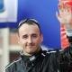 Kubica abandona el Rally Islas Canarias