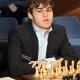 Victorias de Carlsen, Aronian y Kramnik
