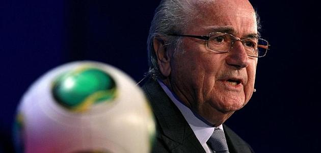 La FIFA mand� repetir el Uzbekist�n-Bahr�in por un error