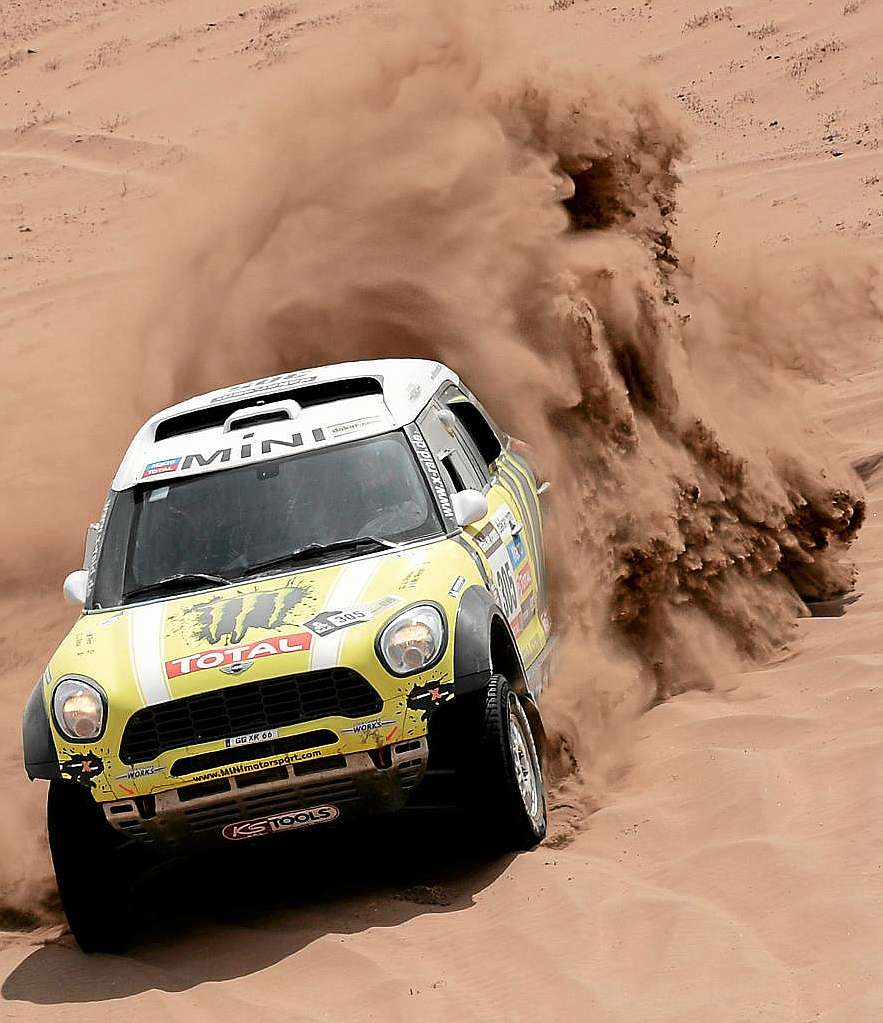 Abu Dabi Desert Challenge 1365516140_extras_mosaico_noticia_1_g_0