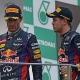 """Vettel: """"Mark no merece mi ayuda para ganar una carrera"""""""