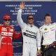 Alonso partir� tercero; Vettel renuncia a luchar la pole