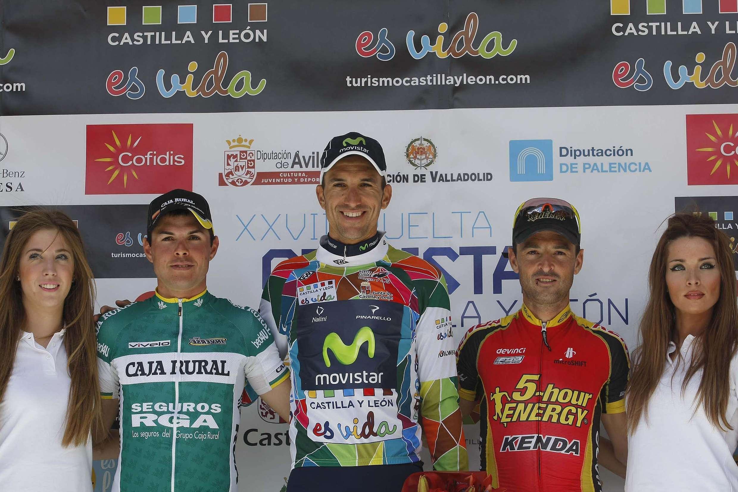 Vuelta a Castilla y León 1365944772_extras_mosaico_noticia_1_g_0