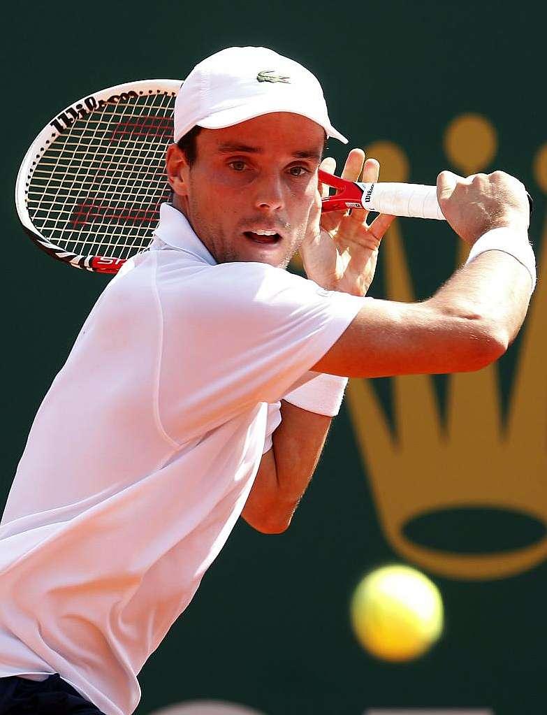 Torneo de Montecarlo 1366029407_extras_mosaico_noticia_1_g_0