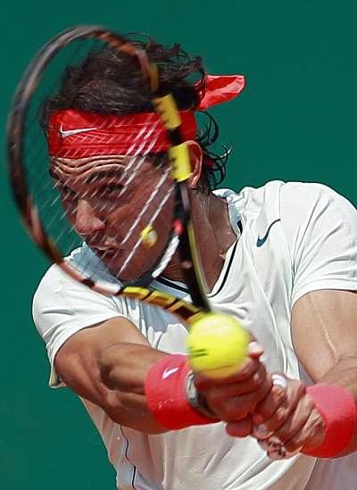 Torneo de Montecarlo 1366274172_extras_mosaico_noticia_1_g_0