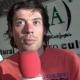 """Freire: """"Wiggins, Contador y Purito ganar�n las grandes"""""""