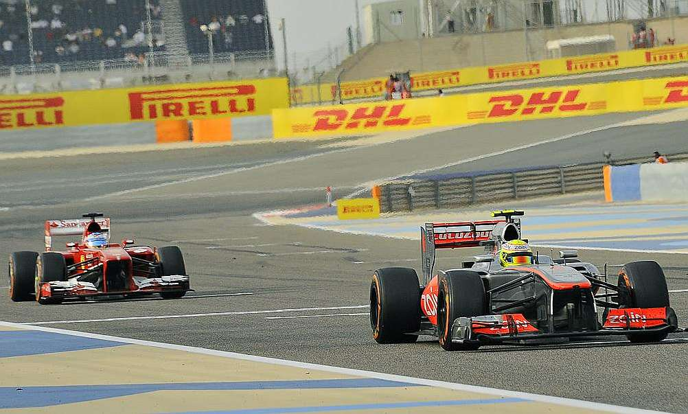 Gran Premio de Baréin - Página 2 1366733791_extras_mosaico_noticia_1_g_0