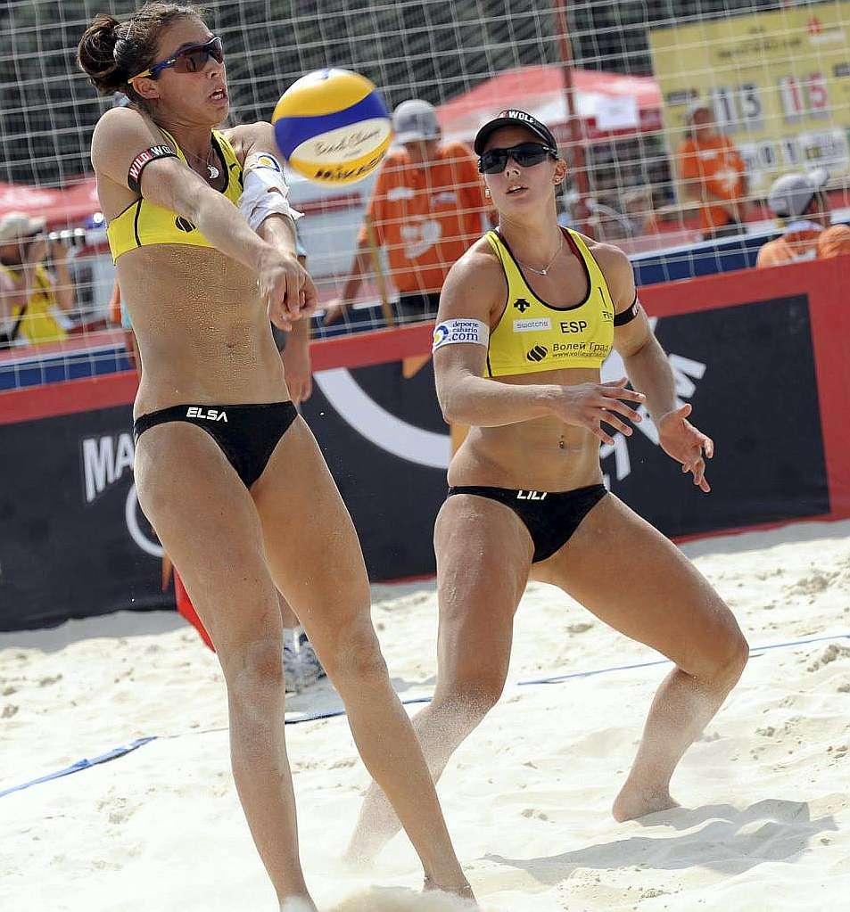 Voley Playa femenino 1367139999_extras_mosaico_noticia_1_g_0