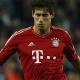 Javi Mart�nez: Fue un alivio que no jugara Messi