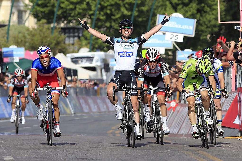 Giro de Italia 1367681341_extras_mosaico_noticia_1_g_1