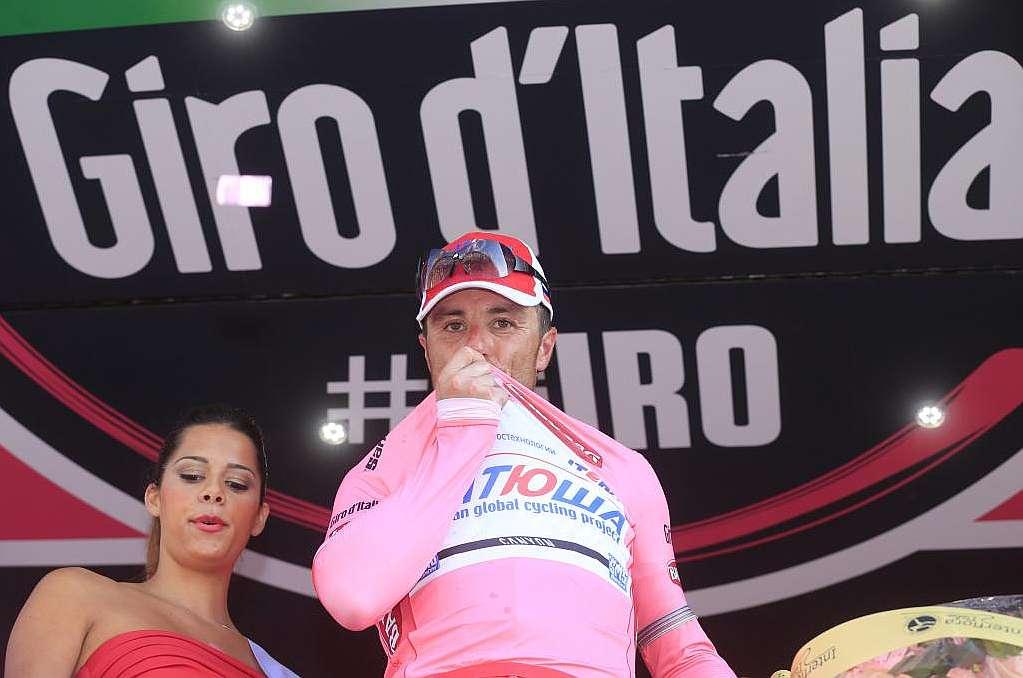 Giro de Italia 1367854908_extras_mosaico_noticia_1_g_0