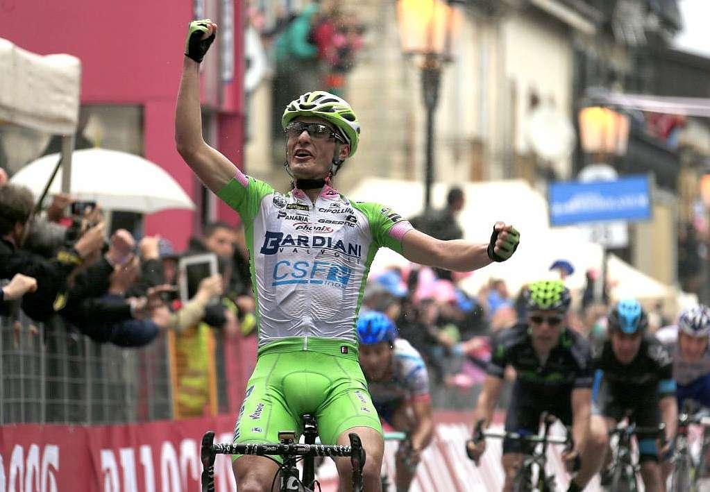 Giro de Italia 1367941939_extras_mosaico_noticia_1_g_0