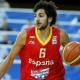 Ricky Rubio confirma que está disponible para ir con España al Eurobasket