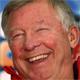Sir Alex Ferguson anuncia su retirada