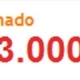 �3.000 euros de bote en el Quiniplus!