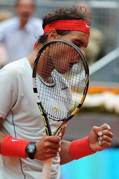 Mutua Madrid Open 1368104184_extras_mosaico_noticia_1_g_0