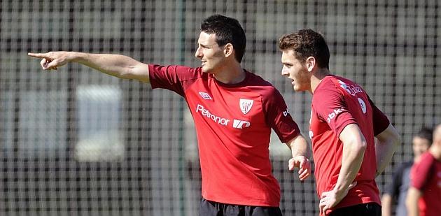 El Mallorca todavía debe dinero al Athletic por Aduriz