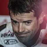 Sykes logra la pole y Checa no correrá en Monza
