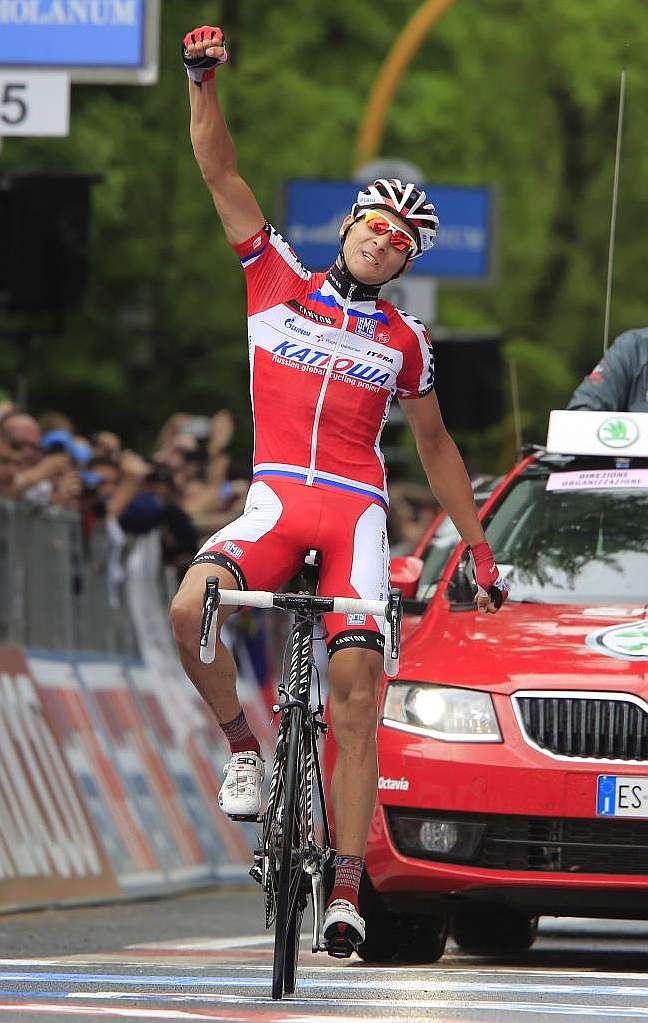 Giro de Italia 1368372737_extras_mosaico_noticia_1_g_0