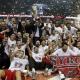 El Olympiacos-Real Madrid es el partido el más visto de la historia de la Euroliga