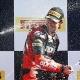 Triunfos de Melandri y Laverty en Monza