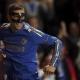 Final Europa League 2013: Apuestas especiales