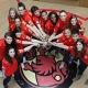 La nueva España femenina se presenta sin límites y con el objetivo de luchar por medallas