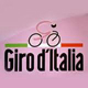 Colombia revoluciona el Giro