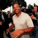 O.J. Simpson regresa a los tribunales