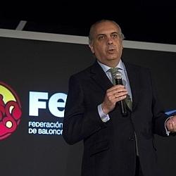 José Luis Sáez: Lo mejor para Pau Gasol es la decisión que ha tomado